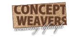 Concept-Weavers-Pvt.Ltd.
