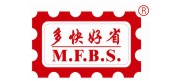 Jiangmen-M.F.B.S.-Machinery-Ltd.